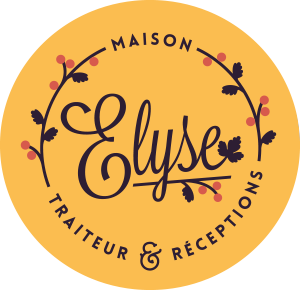 Elyse Traiteur